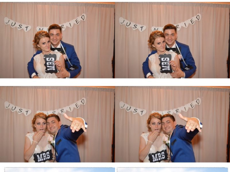 George si Alexandra 26.07.2015